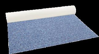 Coberto de Piscinas, lonas de piscinas, cubiertas de piscinas