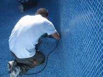 técnico de piscinas en cadiz y Sevilla