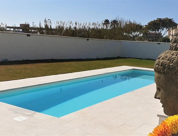 Reformas de piscina, presupuesto, pools piscinas de lujo