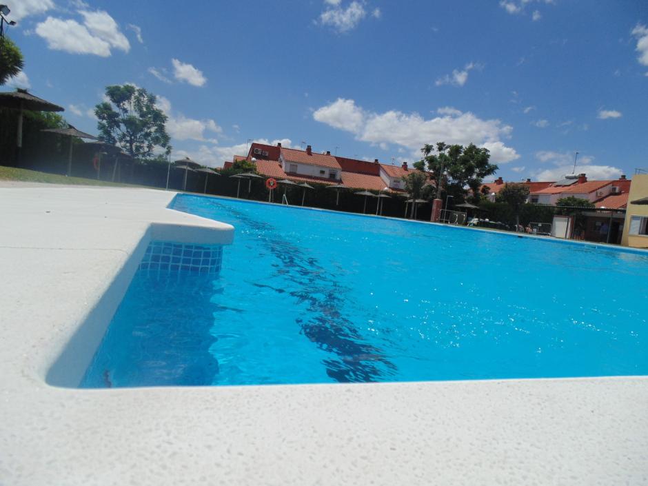 reformas de piscinas publicas
