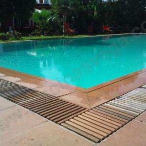liner thous, Alkorplan, lines piscinas, como hacer piscinas