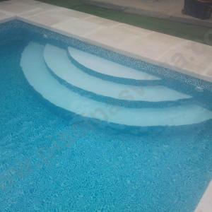 Empresa piscina, liner,moron  sevilla