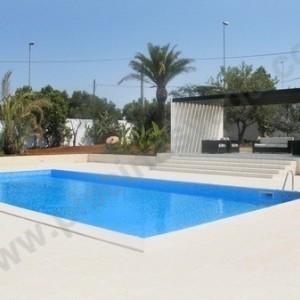 Empresa piscina, construción reforma liners precio Cadiz
