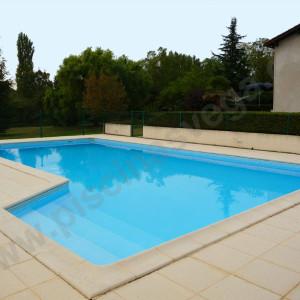 piscina cadiz, reparación reconstrucción de piscina, renovación  piscina