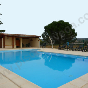empresa de piscinas liners, ofertas piscina, precios piscina cambios de liners piscina, c