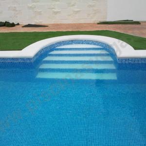 construccion de piscinas barrata, precios de piscinas, liners