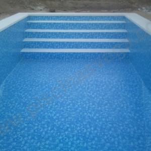Empresa reformas de piscinas, liners lamina armada. precio de liner, ofertaas piscinas