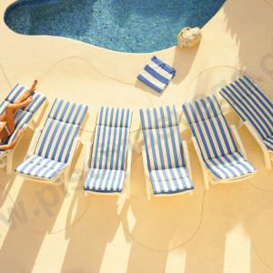Empresa de piscinas, construcción y reforma de piscinas, cadiz y sevilla