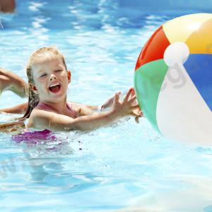 empresa de piscina sevilla, Castilleja , liners Alkorplan, cambio de liners,