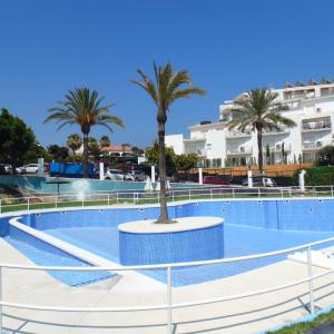 reforma de piscina publicas, piscinas grande, liners lamina armada, cambios de liners